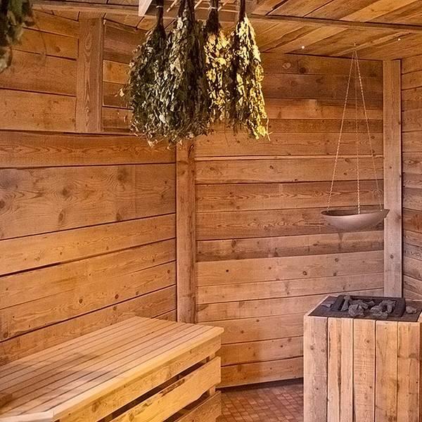 wellness hotel bergruh in f ssen weissensee im allg u. Black Bedroom Furniture Sets. Home Design Ideas